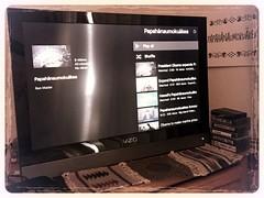 #Papahānaumokuākea Playlist on AppleTV