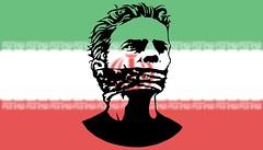 """Irán se inspira en Corea del Norte y en su """"falso internet"""""""