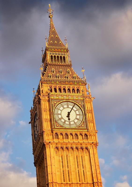 Big Ben, Westminster_0329