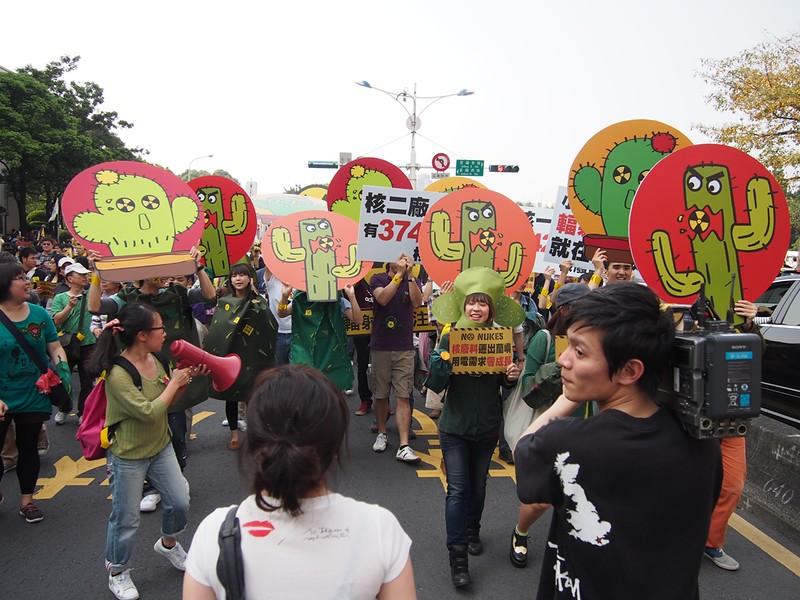 20130309反核遊行_092
