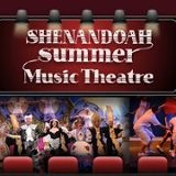 Shenandoah Summer Music Theatre Winchester VA