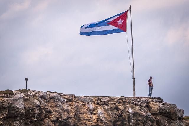 Photo:Cuba 2012 By:Matias-Garabedian