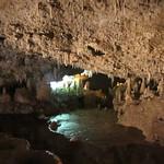 Hình ảnh của Harrison's Cave. travel vacation barbados caribbean cave harrisonscave