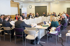 SDWG_Meeting_table