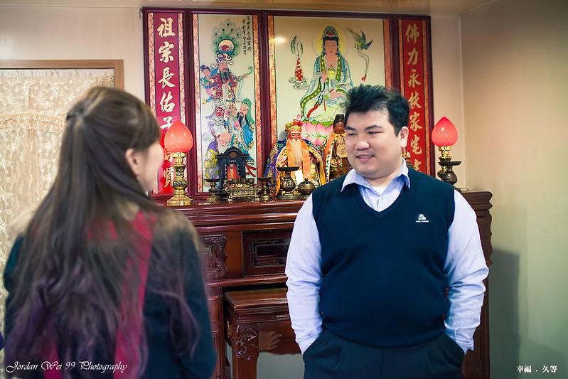 20121209-新莊永寶-064