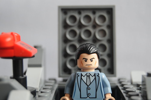 Awesome LEGO city 8624149202_e69fc91a72