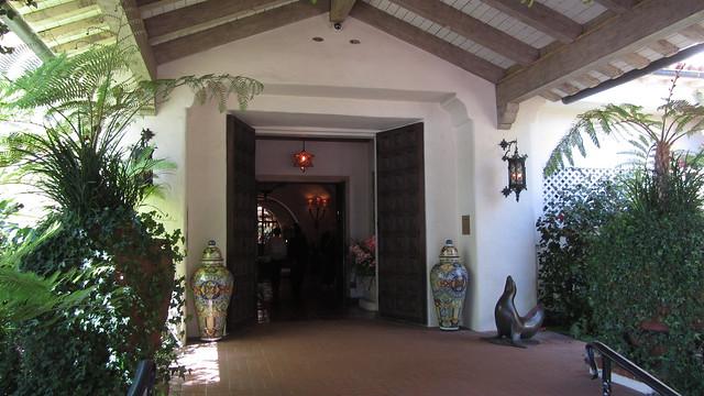 IMG_7846 Biltmore hotel entrance