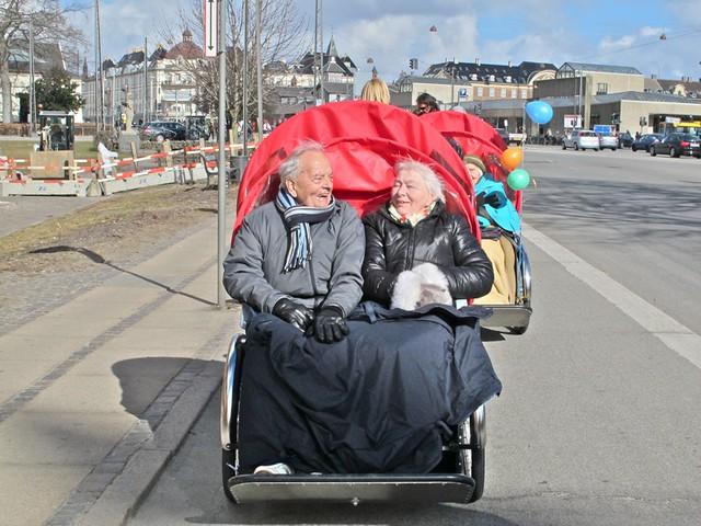 http://www.copenhagenize.com/2013/04/ageless-cycling.html