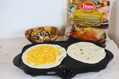 Southwest Chicken Quesadillas-003.jpg