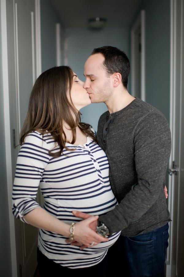 RYALE_UWS_Maternity-6
