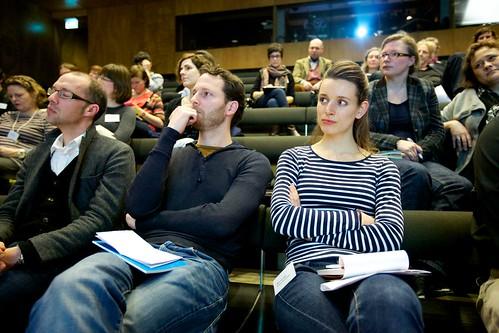Photo:Moving Stories By:Het Nieuwe Instituut