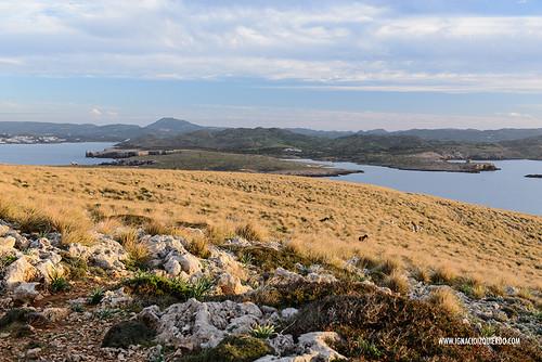 Menorca 14