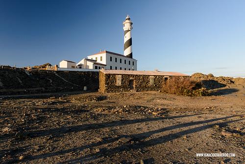 Menorca 10