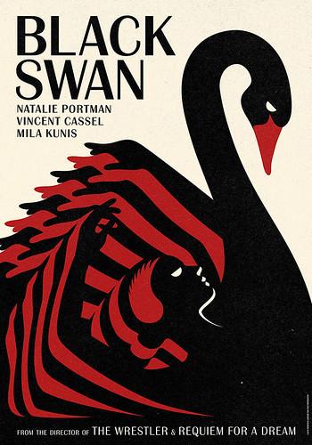 LA_BOCA_BLACK_SWAN_1
