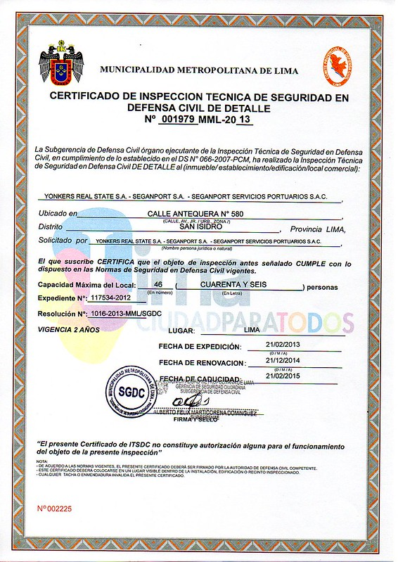 certificado-de-defensa-civil-de-detalle-itse-d