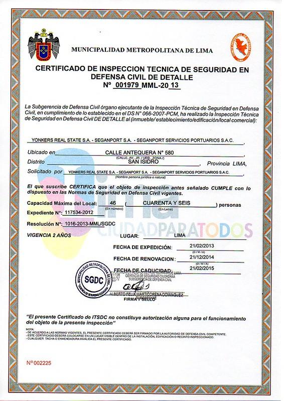certificado-defensa-civil-detalle-sugerencias
