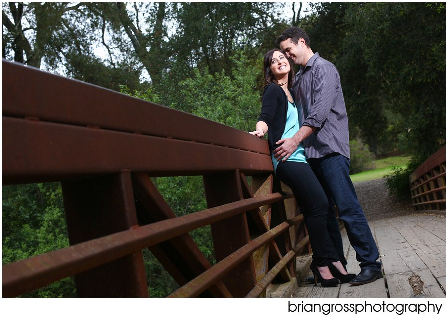 Rachael&Andy_Engagement_BrianGrossPhotography-227_WEB