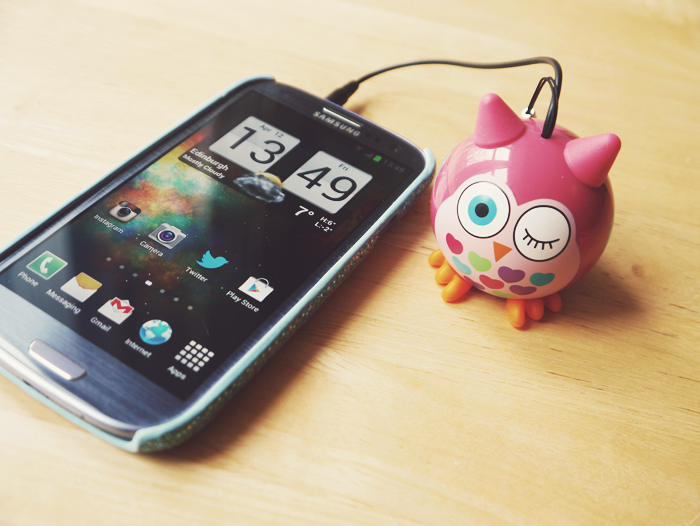 smartphone accessories 1