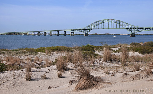 robert moses captree by Alida's Photos