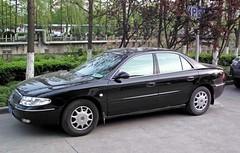 volvo s80(0.0), automobile(1.0), vehicle(1.0), full-size car(1.0), mid-size car(1.0), buick century(1.0), compact car(1.0), sedan(1.0), land vehicle(1.0), luxury vehicle(1.0),