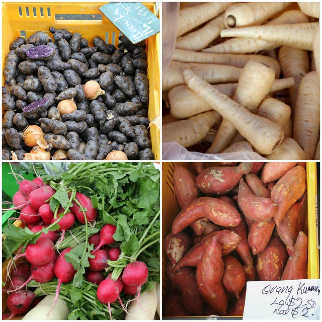 Root Veg Collage 1
