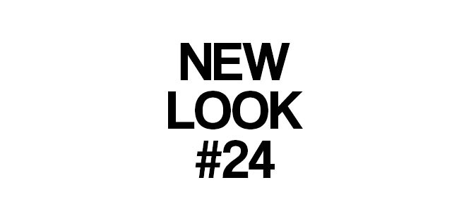 newlook-editable24