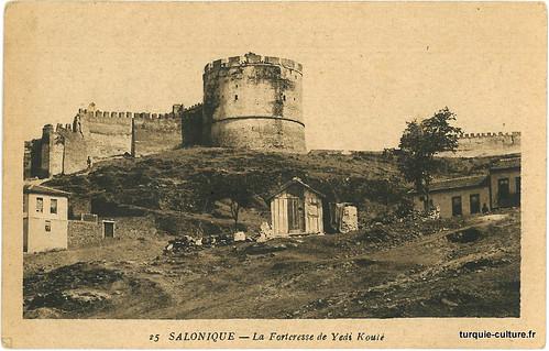 salonique-yedi-kule-1