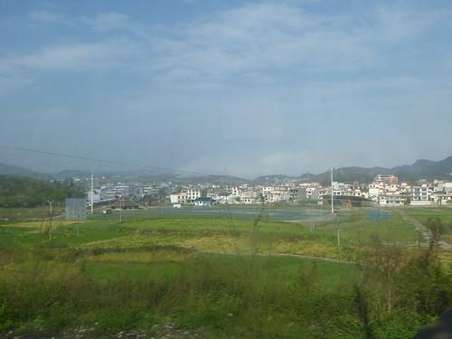 Guizhou13-Guiyang-Zunyi-train (51)