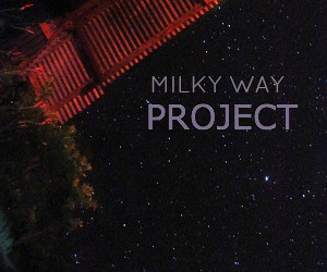 MILKY WAY PROJECT