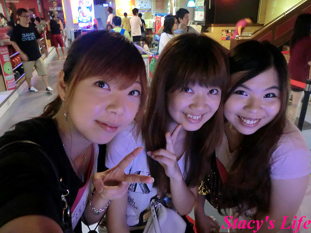 nEO_IMG_CIMG5614