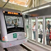 metro-de-sevilla