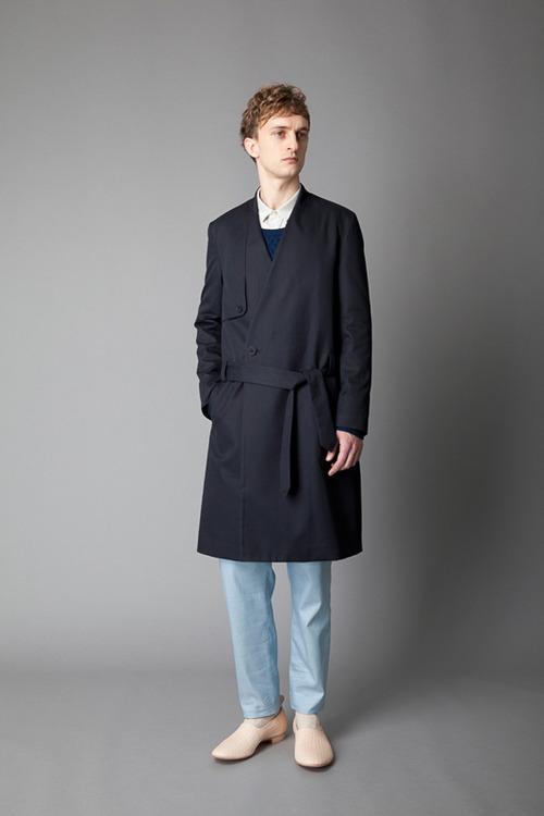 Marko Brozic0195_ETHOSENS AW13(fashionsnap)