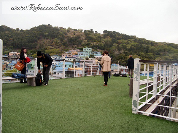 Busan Korea - Day 3 - RebeccaSaw-152