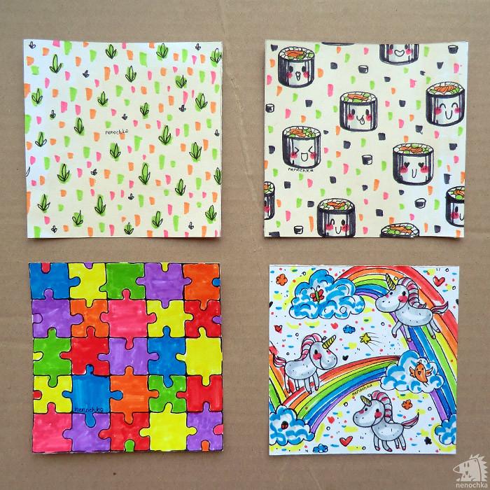 Pattern-mania-013-016