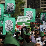 Tuesday - Robin Hood Fair, March and Call for Support at Oakland City Council