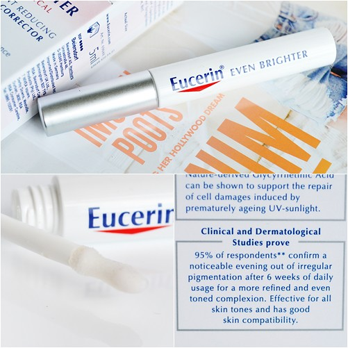 Eucerin_even_brighter_corrector