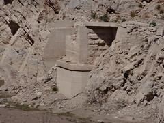 Roosevelt Dam - Photo 34