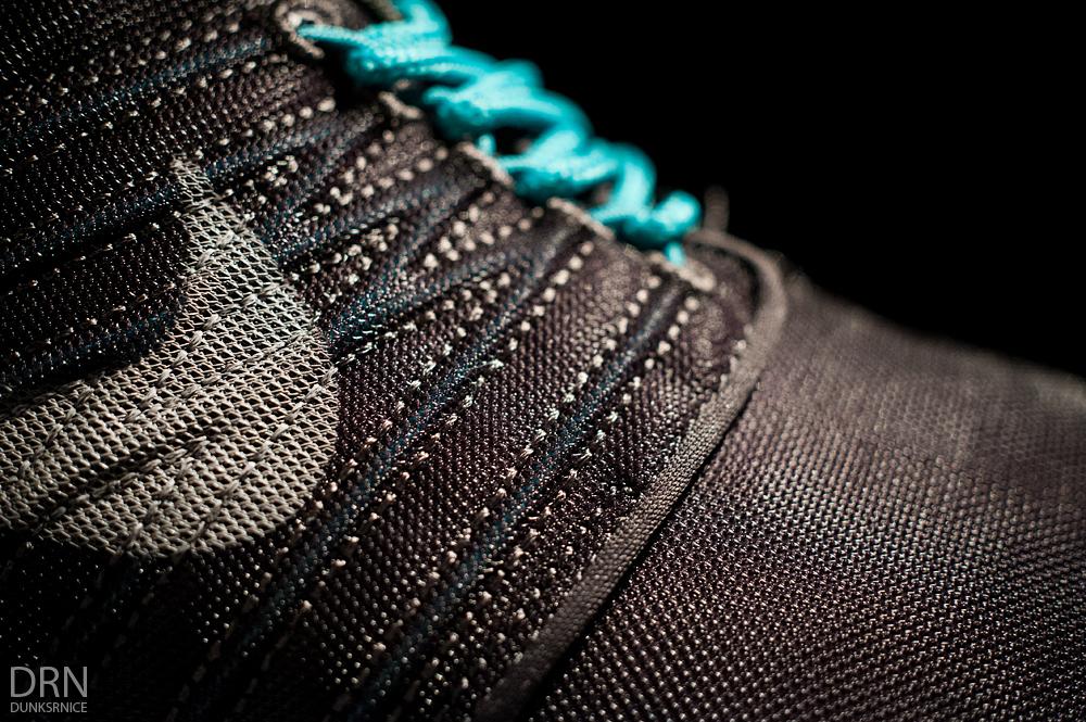 Nike Flywire Roshe Runs.