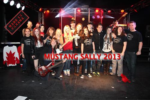 MSally-2013