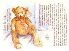 29-03-13a by Anita Davies