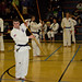 Fri, 04/12/2013 - 19:54 - From the Spring 2013 Dan Test in Beaver Falls, PA.  Photos are courtesy of Ms. Kelly Burke and Mrs. Leslie Niedzielski, Columbus Tang Soo Do Academy