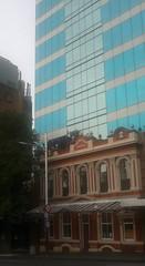 Uutta_ja_vanhaa,_Queen's_street[1]
