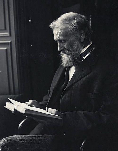John_Muir_1912