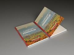 brochure(0.0), advertising(0.0), text(1.0), graphic design(1.0), design(1.0), illustration(1.0), document(1.0),
