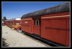 Tenterfield Railway Station_2=