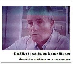 diario5