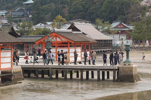 0919 - Isla de Miyajima