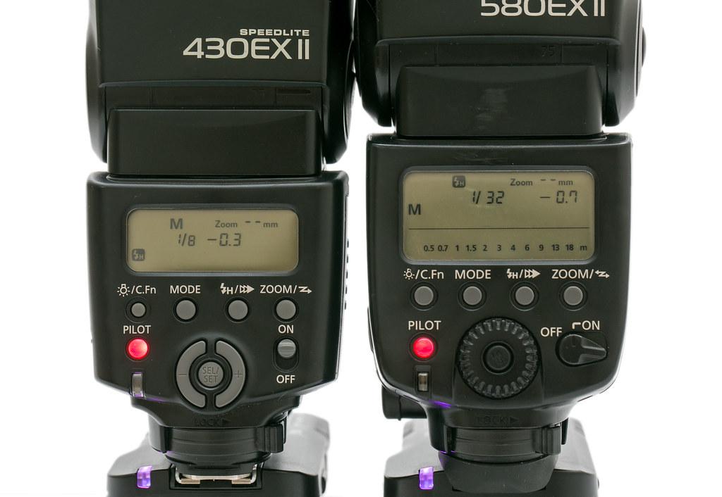 Pixel King TTL 無線觸發器 1 對 2 設定個別出力教學 (M 模式) @3C 達人廖阿輝