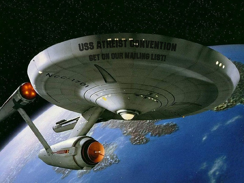 atheist-enterprise