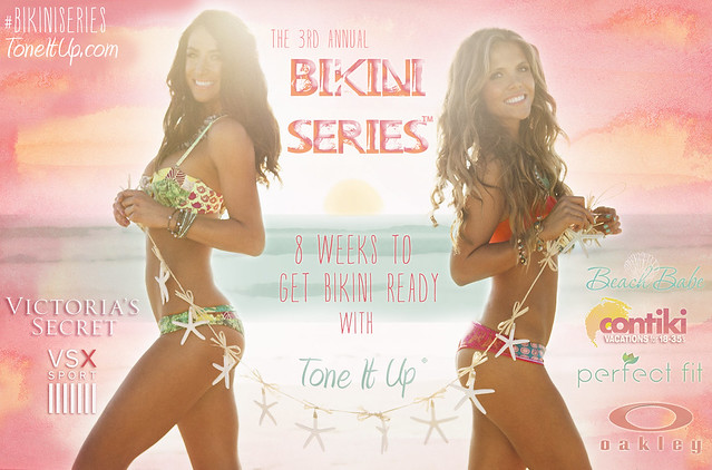 BIKINI-SERIES-BIKINISERIES-Tone-It-Up